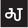 Joined Up Thinking Logo