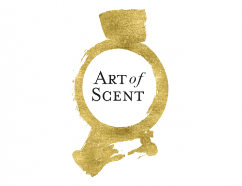 Art of Scent. product portfolio